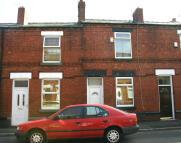 3 bedroom Terraced property to rent in Grafton Street...