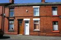 2 bed Terraced property to rent in Emily Street...