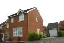 3 bedroom Detached home to rent in Whelan Gardens...