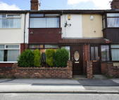 2 bed Terraced property to rent in Elephant Lane...