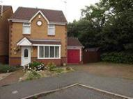 Detached home in Totland Close...