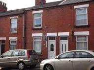 Terraced property to rent in French Street...