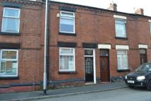 2 bed Terraced house to rent in Exeter Street...