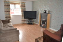 3 bedroom Apartment to rent in The Feathers, St. Helens...