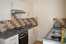 2 bed Terraced property to rent in Greenfield Road...