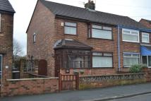 semi detached home to rent in Poynter Street...