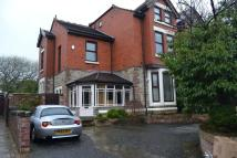5 bed semi detached house to rent in Rainford Road...