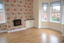 2 bed Apartment in DENTONS GREEN LANE...