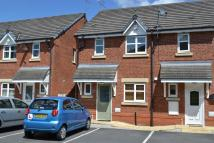 Town House to rent in The Spires, Eccleston...