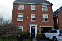Detached property for sale in Salhouse Gardens...