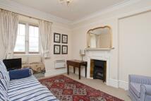 1 bedroom Apartment in Greycoat Gardens