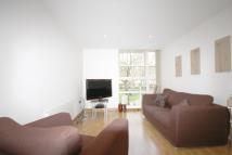 1 bedroom Apartment in Neville House