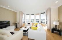 2 bedroom Apartment in Marsham Street