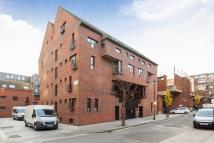 Apartment for sale in Moreton Street