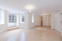 2 bed Apartment for sale in Emery Hill Street