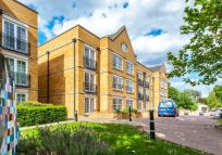 2 bed Apartment for sale in Holme Court