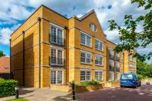 Apartment for sale in Holme Court