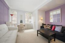 Apartment to rent in Nell Gwynn House