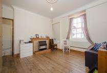 Apartment to rent in Westminster
