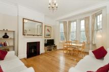 Apartment in Westminster
