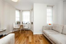 Apartment to rent in Admiral House
