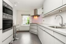 Apartment to rent in Vincent Square