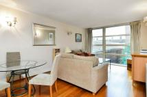 Apartment to rent in Consort Rise