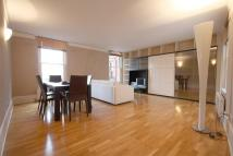 2 bed Detached house in Artillery Mansions...