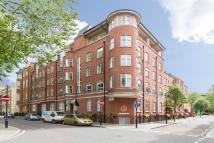 2 bedroom Apartment to rent in Vincent Square