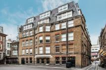 1 bedroom Apartment for sale in Whitehall