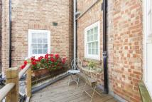 3 bed property to rent in Wilfred Street