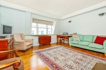 Apartment for sale in Vincent House