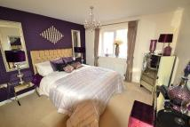 5 bed new home in 5 bedroom Detached House...