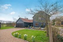 4 bedroom Barn Conversion in Bonwycks Place...