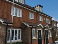 4 bedroom Town House in Billingshurst...