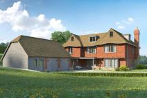 Marlands Park new development for sale