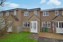 3 bedroom home in Groombridge Way, Horsham...