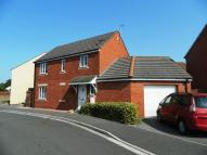 3 bedroom Detached home for sale in Eight Acre Meadow...