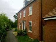 Detached house to rent in Buttercup Walk...