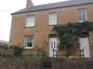 3 bedroom semi detached house to rent in Bower Hinton, Martock