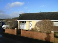 Hawthorn Close Bungalow for sale
