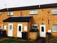 property to rent in Darwin Close, Taunton