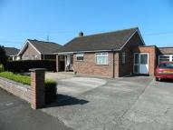 3 bed Bungalow for sale in Sussex Avenue, Bridgwater