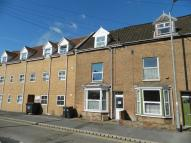 1 bed Apartment in Silver Street, Taunton