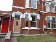 2 bed Apartment to rent in 2 Bed Ground Floor Flat...