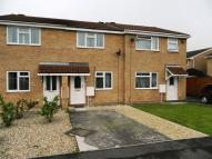 2 bedroom Terraced property in 2 Bed Mid-Terrace Home...