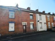 2 bedroom Terraced home to rent in Wellington Road...
