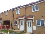 2 bed new house to rent in Olive Way, Bridgwater