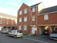 Ground Flat to rent in Bridgwater