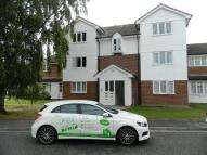 Apartment to rent in Grebe Road, Bridgwater